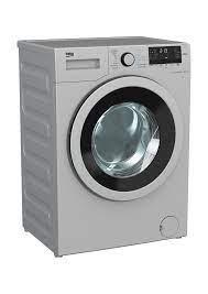 BK 8101 EYS Çamaşır Makinesi