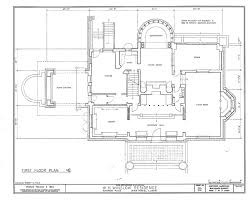 housing floor plans. File:Winslow House Floor Plan.gif Housing Plans