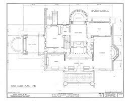 file winslow house floor plan gif