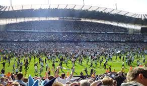 QPR vs Manchester City - EverybodyWiki Bios & Wiki