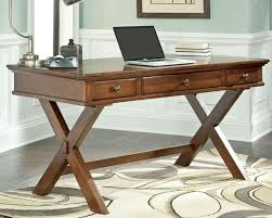 attractive wooden office desk. Excellent 25 Best Solid Wood Desk Ideas On Pinterest With Drawers For Office Modern Attractive Wooden R