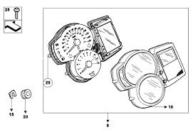 2013 bmw f800gs instrument cluster parts best oem instrument 2013 bmw f800gs instrument cluster parts best oem instrument cluster parts for 2013 f800gs bikes