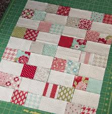100+ ideas to try about Sewing   Quilting ideas, Quilting projects ... & mini charm pack (forty-two 2.5