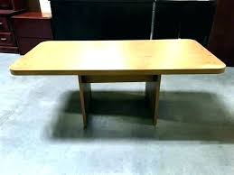 coffee table rounded edges coffee table rounded corners coffee table rounded edges coffee table with rounded