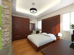 incredible design ideas bedroom recessed.  Recessed Modern Incredible Design Ideas Bedroom Recessed 5 With I