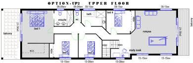 NEW DESIGN    narrow block house designs   Australian Narrow Lot    narrow lot bed upper floor