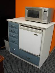 office mini bar. Interesting Cabinet For Mini Fridge Office And Microwave Plus Drawers Of Terrific Bar I