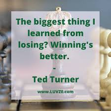 Winning Quotes Awesome 48 Winning Quotes And Victory Sayings