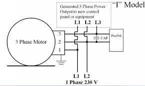 three phase rotary converter wiring diagram wiring diagram three phase converter wiring diagram nilza