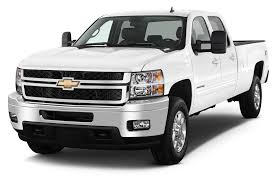 White Chevy Silverado | Best Upcoming Cars Reviews