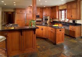 Kitchen Styles Craftsman Kitchen Design Ideas And Photo Gallery Kitchen Design