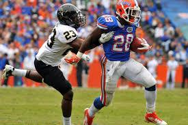 Florida Vs Vanderbilt Rapid Recap Gators Survive