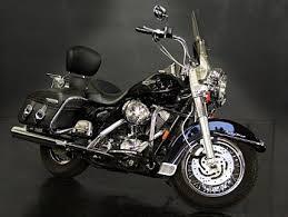harley motorcycles for sale. 2004 HarleyDavidson Touring For Sale 200581505 Harley Motorcycles