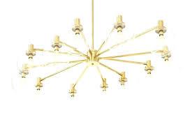 modern gold chandelier swag chandelier sphere chandelier modern gold chandelier locker chandelier chandelier cage chandelier modern