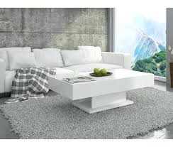 glossy white coffee table high gloss white coffee table coffee tables white high gloss white round gloss coffee table on