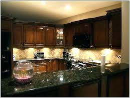 kitchen backsplash dark cabinets for dark cabinets for dark cabinets for dark cabinets and light black kitchen backsplash dark cabinets