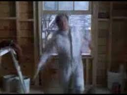 home alone 3 burton jernigan. Brilliant Home Home Alone 3  Jernigan Into Hole Crazy To Burton