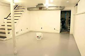 Basement floor ideas do it yourself Inexpensive Idea Inexpensive Basement Flooring Ideas Or Inexpensive Basement Flooring Ideas Concrete Painting Ideas Do It Yourself Beautiful Inexpensive Sanjosehighheelsinfo Idea Inexpensive Basement Flooring Ideas Or Inexpensive Basement