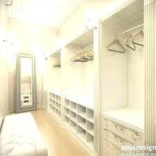 walk in closet for small space walk in closet design ideas best wardrobe on walking closets designs l best walk in closets walk in closet space ideas