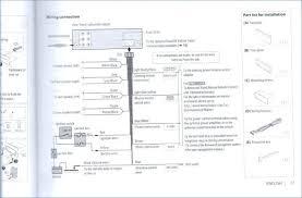 pioneer deh 1600 wiring diagram wire center \u2022 Pioneer DEH-16 Wiring Harness Diagram pioneer deh 1600 cd player wiring diagram wiring diagram rh blaknwyt co pioneer deh 16 wiring harness diagram pioneer deh 1600 wiring colors