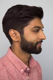 Hairstyles Alluring Quiff Hairstyle For Men Hairstyle Inspirations
