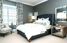 Bedroom ideas for white furniture 16 Beautiful Full Size Of Master Bedroom Decorating Ideas White Furniture Grey And Decor Themed Purple Gray Winning Luksdaireler Amazing Master Bedroom Decorating Ideas Grey And White Furniture