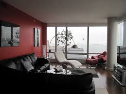 black furniture decor. Interior Black Furniture Decor T