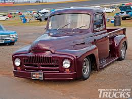 international truck parts online us 1000 images about international trucks trucks