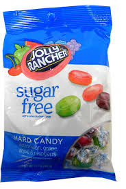 jolly rancher hard candy nutritionjolly rancher sugar free hard candy clic lites 3 6 oz nutrition