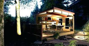prefab shed office. Prefab Shed Office Sheds Home Homely Design . I