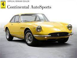 9 offers for classic ferrari 330 for sale and other classic cars on classic trader. 1968 Ferrari 330 Gtc For Sale In Chicago Il Naperville 9082