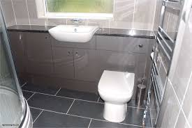 fitted bathroom furniture ideas. Fitted Bathroom Furniture Ideas Wallpaper Details : R