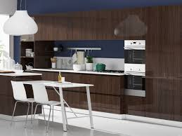 Small Picture prefab kitchen cabinets canada Roselawnlutheran