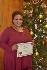 Louisiana Methodist Children's Home Announces 2015 Employee Awards -  Louisiana United Methodist Children & Family Services