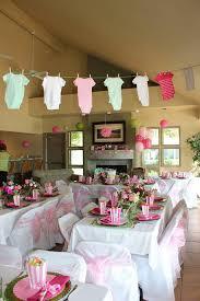 Decorating Room Decoration Ideas Room Decoration Games Baby Shower ...