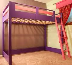 diy kids loft bed. Diy Kids Loft Bed Best Ideas About Kid Beds On Photo Details  From .
