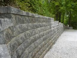 keystone retaining wall in owings mills md