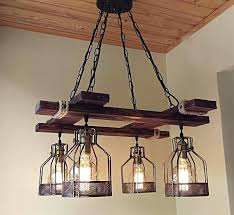 wagon wheel chandelier light fixtures home and furniture miraculous rustic lighting fixtures at 8 light wrought