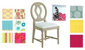 fabric to reupholster kitchen chairs best fabric for kitchen chairs epic fabric for upholstering chairs about