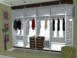 tool closet tool closet worthy closet design tool home depot in stylish design ideas with closet tool closet closet system wardrobe design