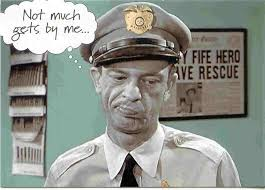 Barney Fife Quotes Mesmerizing Barney Fife Png Google Search Miscellaneous Images Pinterest