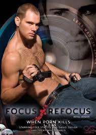Focus refocus gay porn torrent