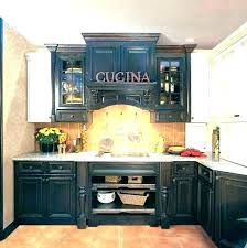 distressed wood kitchen cabinets distressing kitchen cabinets distress wood cabinets kitchen cabinet distressing how to distress