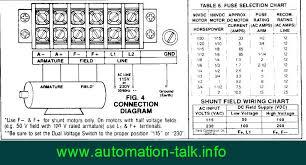 baldor dc motor wiring diagram baldor image wiring baldor dc drive bc140 operation running procedure automation talk on baldor dc motor wiring diagram