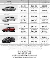 Car Insurance Quotes Nj Cool Car Insurance Quotes Nj Amazing Temporary Car Insurance Card With