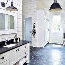 Bathroom Pool Bathroom Flooring Incredible On Bathroom With Best 25 Pool  Ideas Pinterest 3 Pool Bathroom