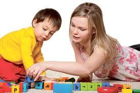 How To Be A Good Baby Sitter Good Babysitter Rome Fontanacountryinn Com