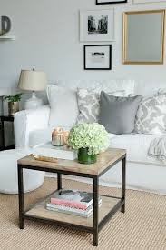 Best 25 Living Room Tables Ideas On Pinterest Grey Family Rooms Coffee Table Ideas For Small Living Room