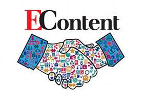 Image result for e-content development