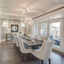 dining room decor ideas. 54 Amazing Modern Farmhouse Dining Room Decor Ideas